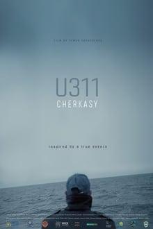 U311 «Черкаси» (2020)