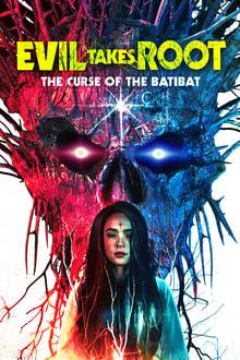 Evil Takes Root Torrent (2020) Dublado e Legendado WEB-DL 1080p – Download