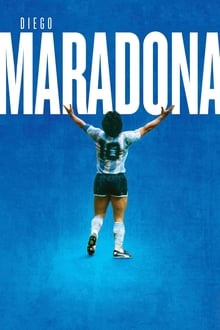 Diego Maradona - Rebelde, Herói, Vigarista e Deus Torrent (2020) Dublado BluRay 1080p Download