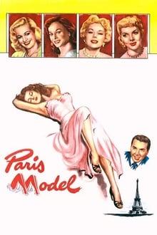 Paris Model