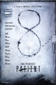 The Perfect Patient (2019)