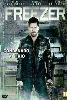 Freezer (2014)