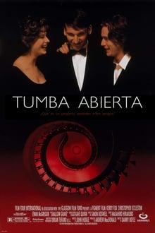 Tumba al ras de la tierra (1994)