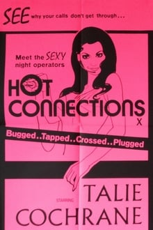 Hot Connections