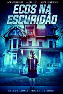 Ecos na Escuridão Dublado Torrent (2019) 720p / 1080p Download