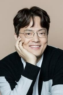 Photo of Kim Hyeong-mook
