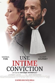 Une intime conviction Film Complet en Streaming VF