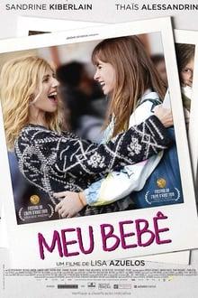 Meu Bebê Torrent (2020) Legendado BluRay 720p e 1080p FULL HD – Download
