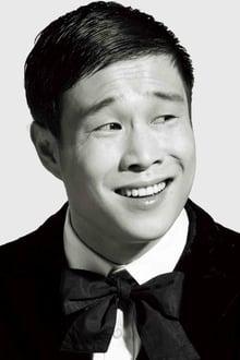 Photo of Xiao Shenyang