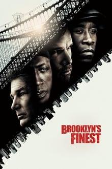 Image Brooklyn's Finest 2009