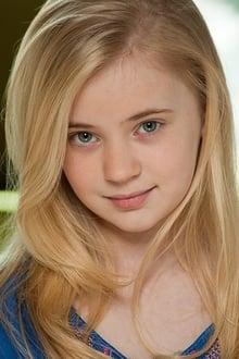Photo of Sierra McCormick