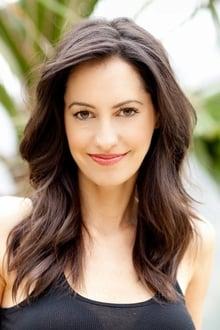 Photo of Charlene Amoia