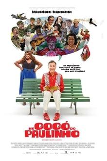 No Gogó do Paulinho (2020)
