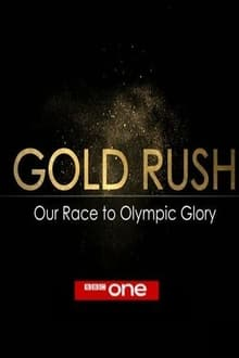 Gold Rush: Our Race to Olympic Glory Wallpapers