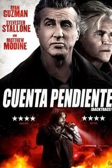 Cuenta Pendiente (2018)