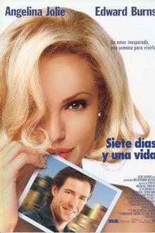 Siete días y una vida (2002)