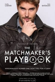Imagens The Matchmaker's Playbook