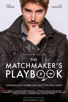 Imagem The Matchmaker's Playbook