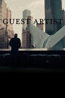 Guest Artist 2020