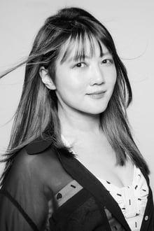 Photo of Haruko Momoi