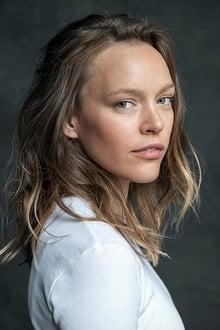 Photo of Livia Matthes