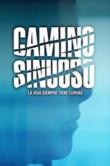 Camino Sinuoso (2018)