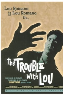 The Trouble with Lou
