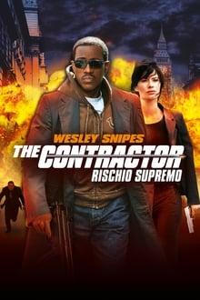 The Contractor - Rischio supremo
