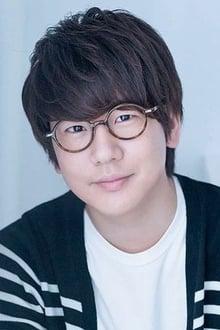 Photo of Natsuki Hanae