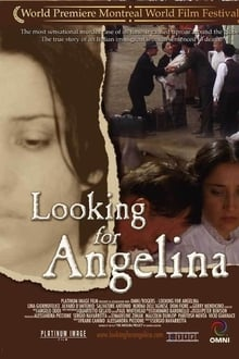Looking for Angelina