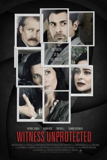 Film Une photo compromettante Streaming Complet - Samantha, photographe professionnelle, travaille pour le compte d'un détective privé....