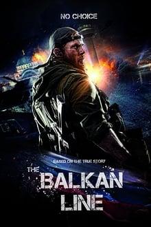 Balkanskiy Rubezh