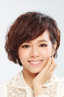 Photo of Hsia Yu-chiao