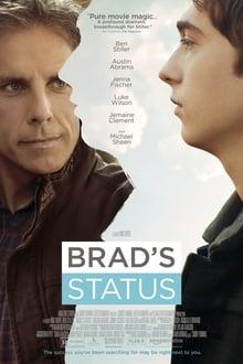 Bredo gyvenimas / Brads Status