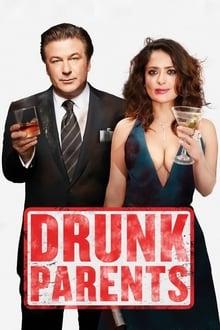Drunk Parents Film Complet en Streaming VF