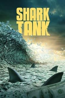 Shark Tank 13ª Temporada Completa