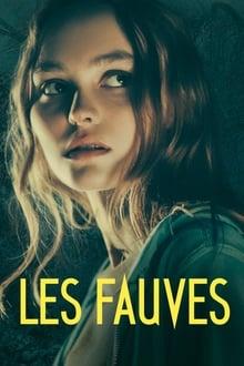 Film Les Fauves Streaming Complet - C'est l'été, dans un camping en Dordogne, des jeunes gens disparaissent. Les rumeurs les...