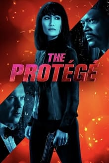 The Protege 2021