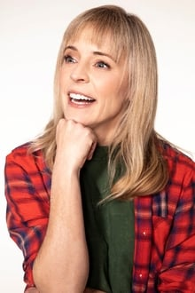 Photo of Maria Bamford