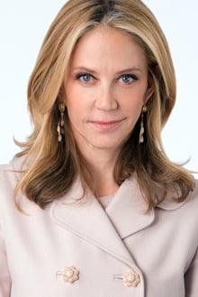 Photo of Ally Walker