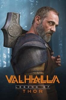 Valhalla torrent