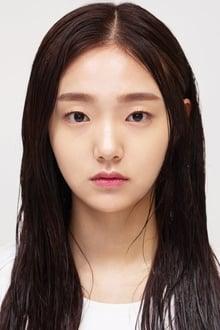 Photo of Kim Hye-jun
