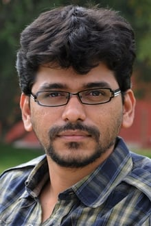 Photo of Pawan Kumar
