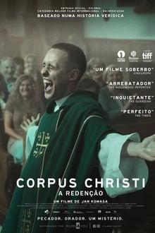Corpus Christi Torrent (2020) Legendado BluRay 720p   1080p – Download