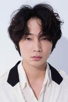 Photo of Go Ayano