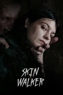 Skin Walke Torrent (2020) Legendado WEB-DL 720p e 1080p – Download