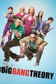 The Big Bang Theory 9ª Temporada (2015) Torrent – WEB-DL 720p e 1080p Dual Áudio Download [Completa]