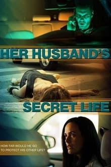 Her Husband's Secret Life Torrent (WEB-DL) 720p Legendado – Download