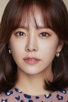 Photo of Han Ji-min
