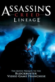 Assassin's Creed Lineage Streaming VF